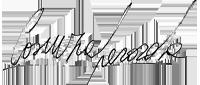Gerardo Cosenza Logo